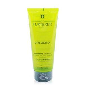 Rene FurtererVolumea Volumizing Shampoo (For Fine and Limp Hair) 200ml/6.7oz