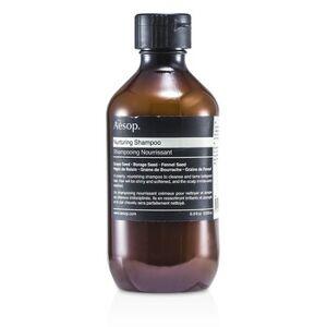 AesopNurturing Shampoo (Cleanse and Tame Belligerent Hair) 200ml/6.8oz
