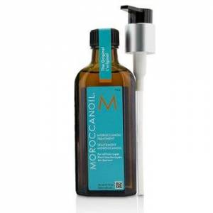 MoroccanoilMoroccanoil Treatment - Original (For All Hair Types) 100ml/3.4oz