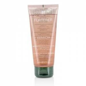 Rene FurtererLumicia Illuminating Shine Shampoo (Frequent Use , All Hair Types) 200ml/6.7oz