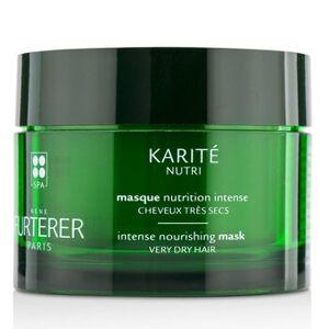 Rene FurtererKarite Nutri Nourishing Ritual Intense Nourishing Mask (Very Dry Hair) 200ml/7oz