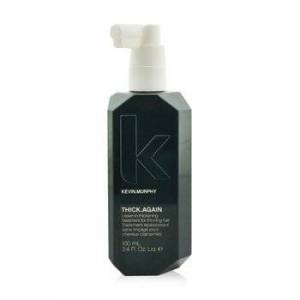 Kevin.MurphyThick.Again (Leave-In Thickening Treatment - For Thinning Hair) 100ml/3.4oz