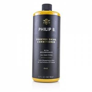 Philip BForever Shine Conditioner (with Megabounce - All Hair Types) 947ml/32oz