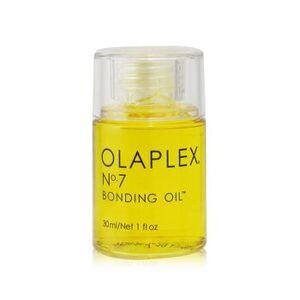 OlaplexNo. 7 Bonding Oil 30ml/1oz