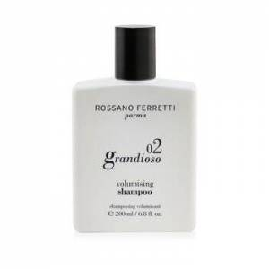 Rossano Ferretti ParmaGrandioso 02 Volumising Shampoo 200ml/6.8oz