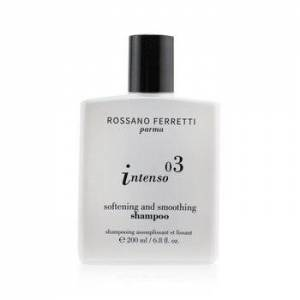 Rossano Ferretti ParmaIntenso 03 Softening and Smoothing Shampoo 200ml/6.8oz