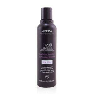 AvedaInvati Advanced Exfoliating Shampoo - # Light 200ml/6.7oz