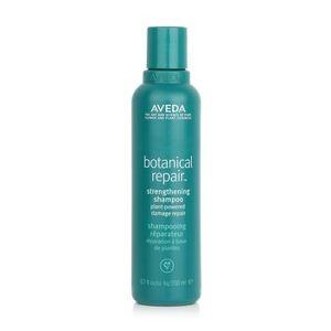 AvedaBotanical Repair Strengthening Shampoo 200ml/6.7oz