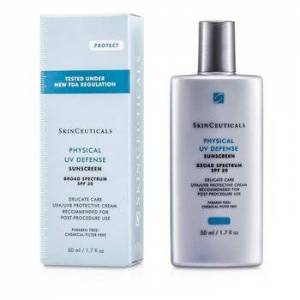 Skin CeuticalsPhysical UV Defense SPF 30 50ml/1.7oz