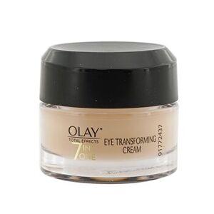 OlayTotal Effects Eye Transforming Cream 14g/0.5oz