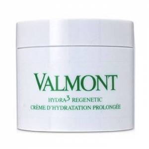ValmontHydra 3 Regenetic Cream (Anti-Aging Moisturizing Cream) (Salon Size) 100ml/3.5oz