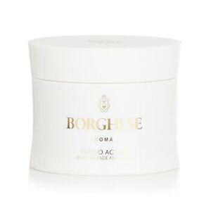 BorgheseFango Active Mud For Face & Body 76g/2.7oz