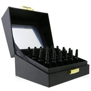 AhavaDead Sea Osmoter Jewels Super Mineral Boosters 24x0.2ml