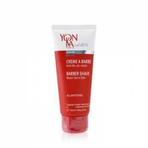 YonkaShave Barber Shave - Razor Burn Free (Unboxed) 100ml/3.4oz