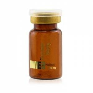 DermahealM.Booster Body (Slimming) 6x100mg