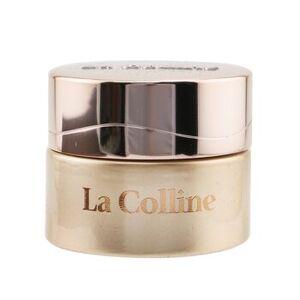 La CollineNativAge - La Creme Contour des Yeux 15ml/0.5oz