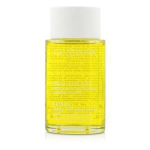 ClarinsBody Treatment Oil-Anti Eau 100ml/3.3oz