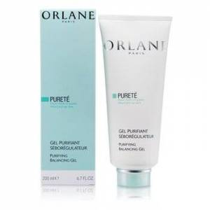 OrlanePurifying Balancing Gel 200ml/6.7oz