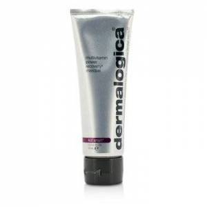DermalogicaAge Smart MultiVitamin Power Recovery Masque 75ml/2.5oz