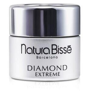 Natura BisseDiamond Extreme Anti Aging Bio Regenerative Extreme Cream 50ml/1.7oz
