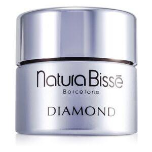Natura BisseDiamond Cream Anti-Aging Bio Regenerative Cream 50ml/1.7oz