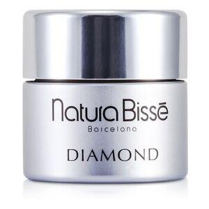 Natura BisseDiamond Anti Aging Bio-Regenerative Gel Cream 50ml/1.7oz