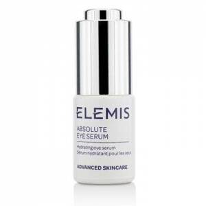 ElemisAbsolute Eye Serum 15ml/0.5oz