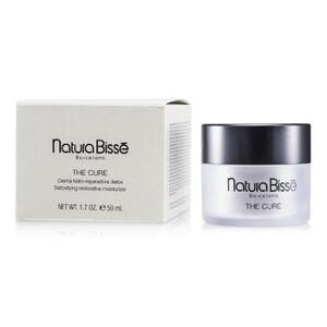 Natura BisseThe Cure Cream 50ml/1.7oz