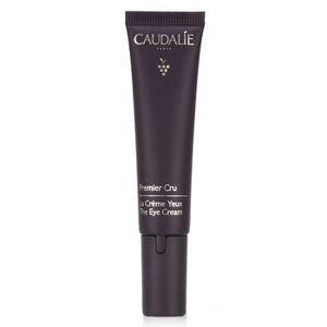 CaudaliePremier Cru The Eye Cream 15ml/0.5oz