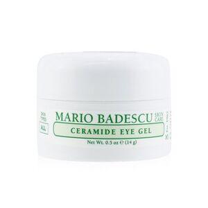Mario BadescuCeramide Eye Gel - For All Skin Types 14ml/0.5oz