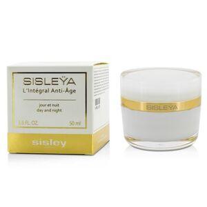 SisleySisleya L'Integral Anti-Age Day And Night Cream 50ml/1.6oz