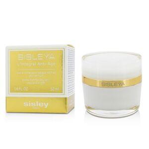 SisleySisleya L'Integral Anti-Age Day And Night Cream - Extra Rich for Dry skin 50ml/1.6oz