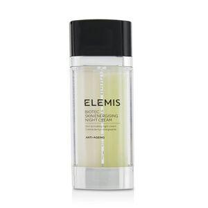 ElemisBIOTEC Skin Energising Night Cream 30ml/1oz