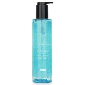 Skin CeuticalsSimply Clean Gel Refining Cleanser 463745 200ml/6.8oz