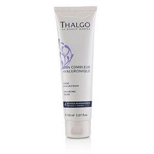 ThalgoHyaluronique Hyaluronic Cream (Salon Size) 150ml/5.07oz
