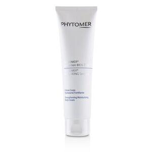 PhytomerOligomer Well-Being Sensation Strengthening Moisturizing Body Cream 150ml/5oz
