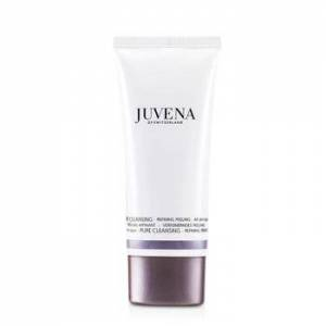 JuvenaPure Refining Peeling 100ml/3.4oz