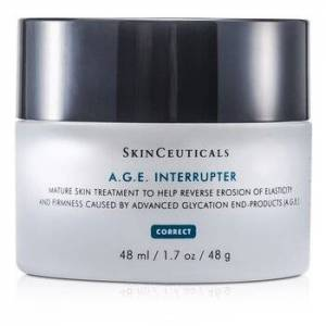 Skin CeuticalsA.G.E. Interrupter 50ml/1.7oz