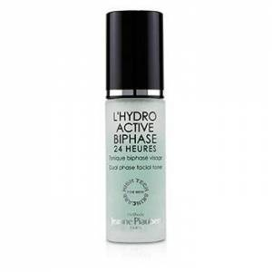 Methode Jeanne PiaubertL' Hydro Active Biphase 24 Heures - Dual phase Facial Toner 30ml/1oz