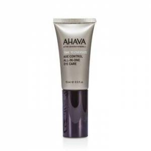 AhavaTime To Energize Age Control All In One Eye Care 15ml/0.5oz