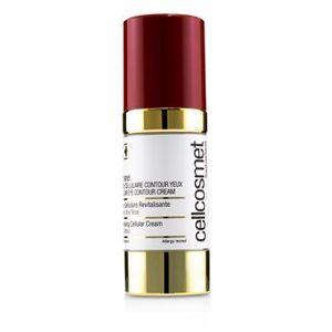 Cellcosmet & CellmenCellcosmet Cellular Eye Contour Cream 30ml/1.04oz