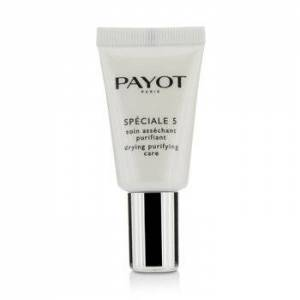 PayotPate Grise Speciale 5 Drying Purifying Care 15ml/0.5oz
