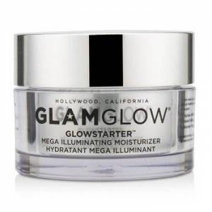 GlamglowGlowStarter Mega Illuminating Moisturizer - Nude Glow 50ml/1.7oz