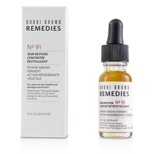 Bobbi BrownBobbi Brown Remedies Skin Reviver No 91 - For Dull, Tired Skin 14ml/0.47oz