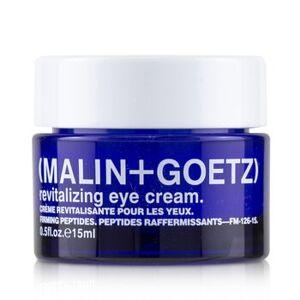 MALIN+GOETZRevitalizing Eye Cream 15ml/0.5oz