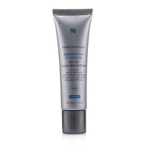 Skin CeuticalsBrightening UV Defense SPF30 30ml/1oz