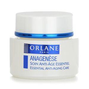 OrlaneAnagenese Essential Anti-Aging Care 50ml/1.7oz