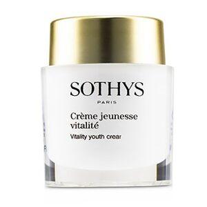SothysVitality Youth Cream 50ml/1.69oz