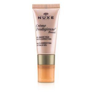 NuxeCreme Prodigieuse Boost Multi-Correction Eye Balm Gel 15ml/0.51oz