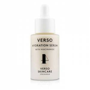 VERSOVerso Must Have Icons To Keep Your Skin In Top Condition Set 4pcs